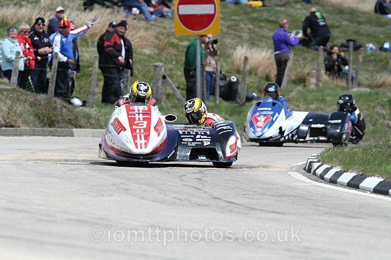 IMG_7018 - Sidecar Race 1