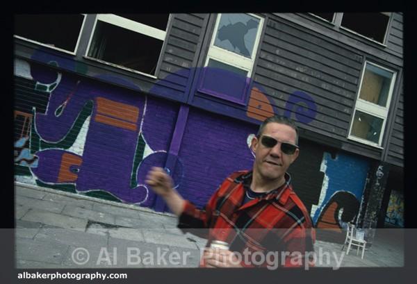 Bc50 - Graffiti Gallery (5)