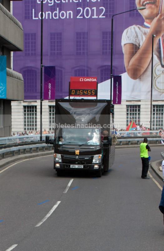 IMG_0332 - Olympic Marathon