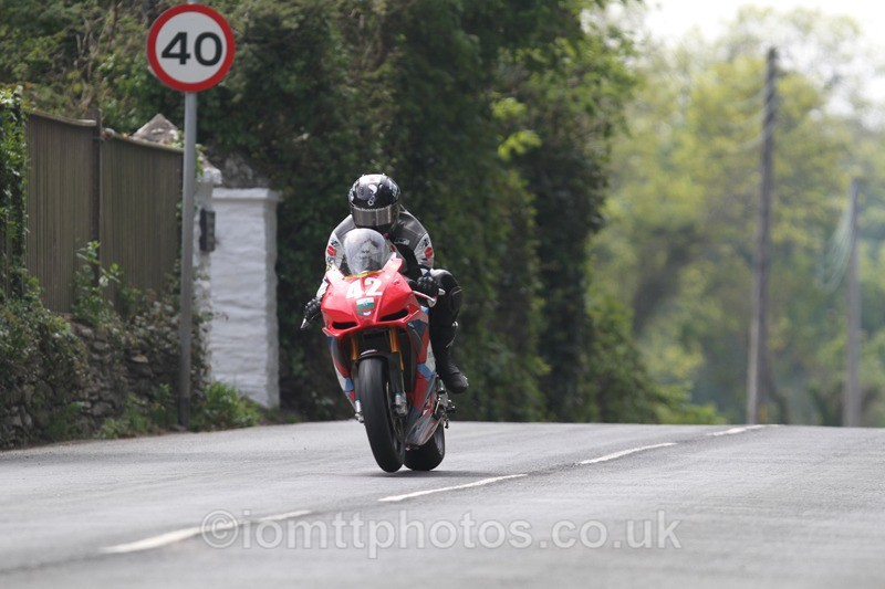 IMG_0950 - Superstock - 2013