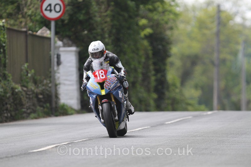 IMG_0863 - Superstock - 2013