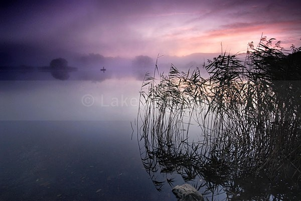 lll0085 - South Lakes