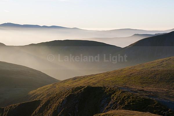 lll0176 - North Lakes