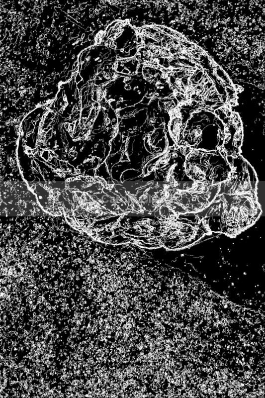 Pow Foot 3 - Textures