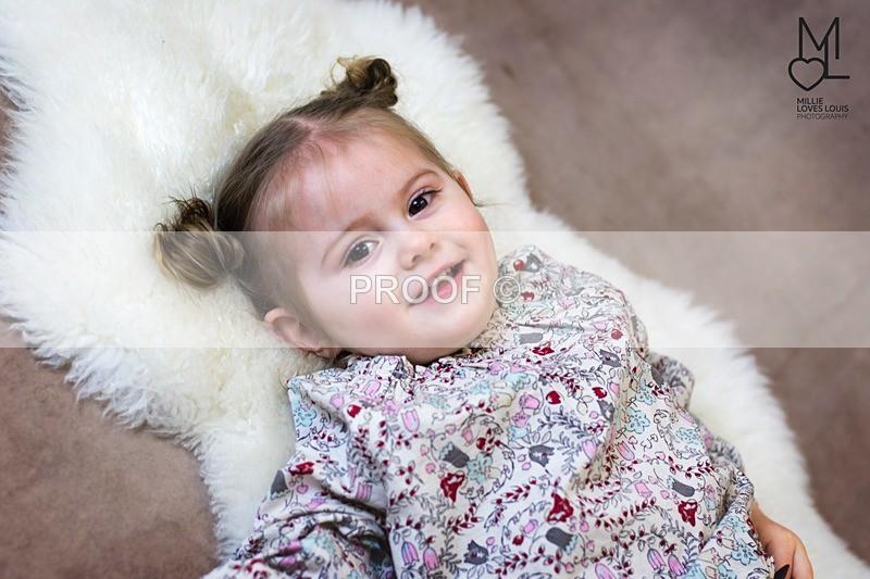 DSC_7877portfolio - Family Photoshoots