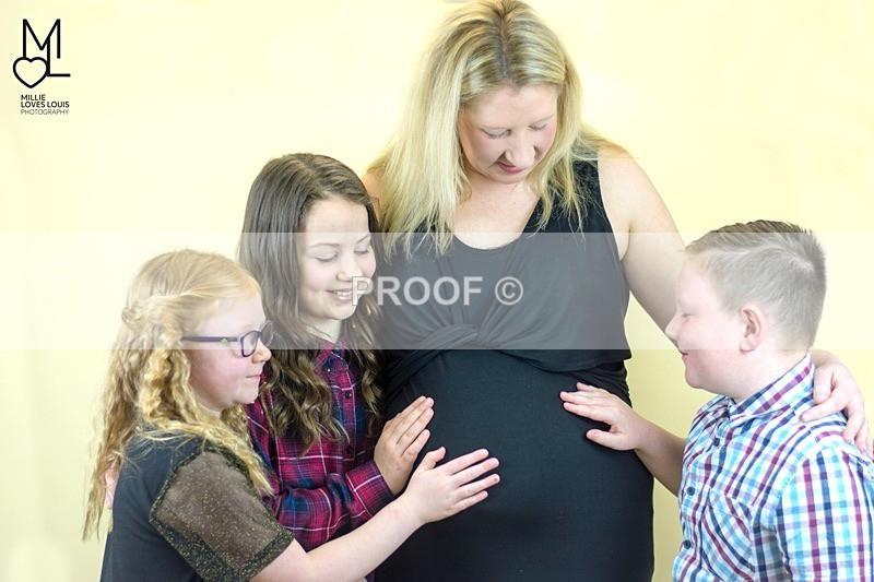 DSC_7036portfolio - Maternity Photoshoots