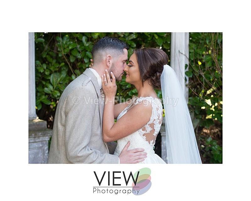 12 - Weddings