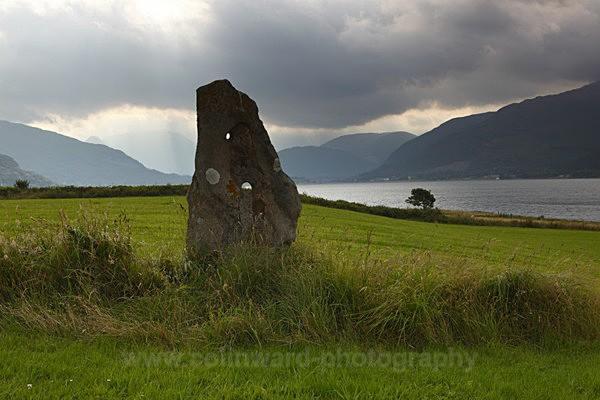 Clach-a-charra    ref_MG_8838 - West Highlands
