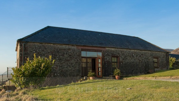 -0274 - Paterson Holiday Cottage