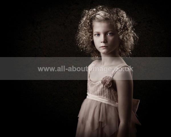 18 - Individual Portraits