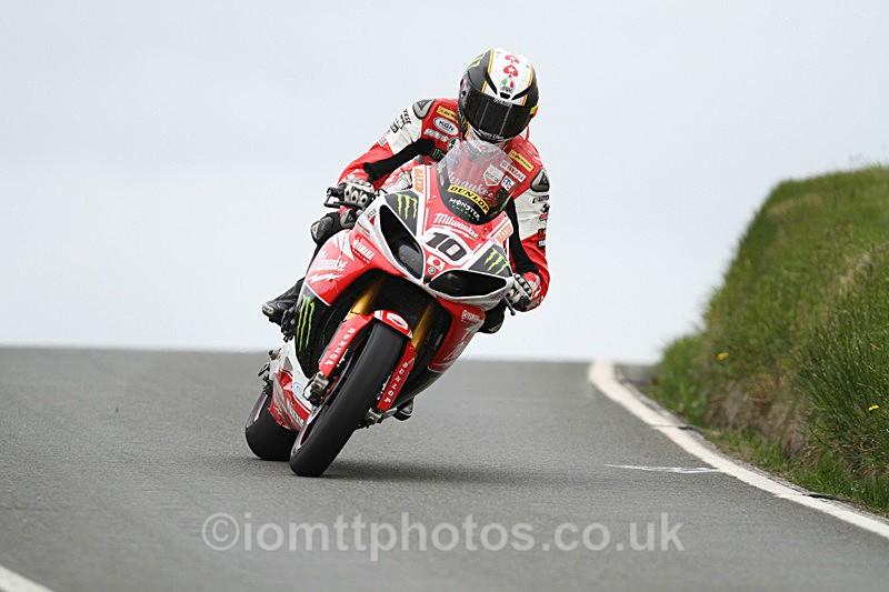 IMG_8874 - Superbike Race 2013