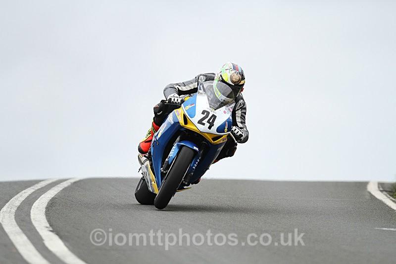 IMG_8926 - Superbike Race 2013
