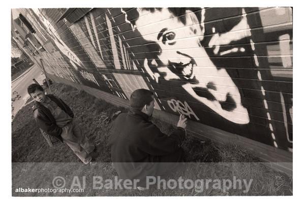 18 - Hulme Graffiti (13)