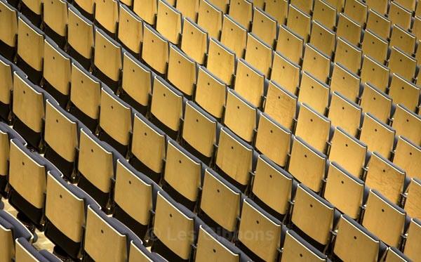 sage chairs - Newcastle