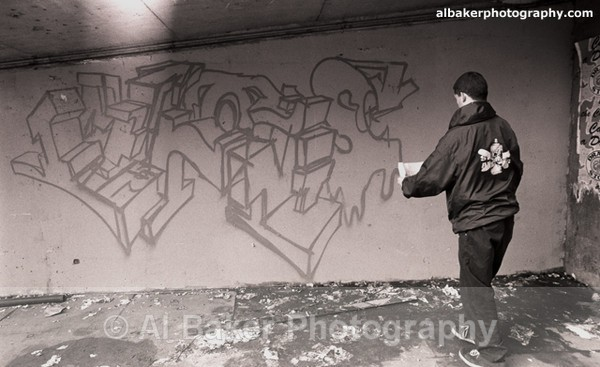301 - Hulme Graffiti (13)
