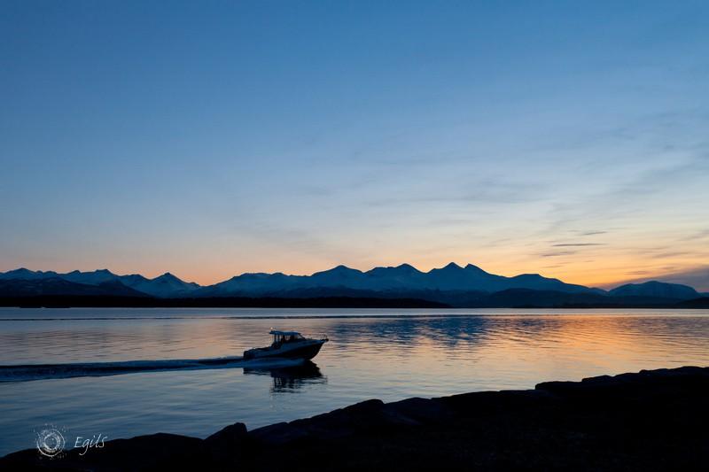 20120208-IMG_4758_5 - Molde og Moldepanoramaet