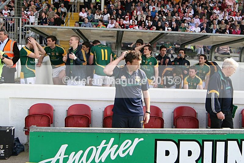 IMG_4411 - ALLIANZ NATIONAL FOOTBALL LEAGUE - ROINN 2- ROUND 7  Meath v Tyrone 11/04/2011