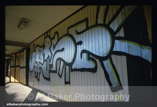 Bd32 - Graffiti Gallery (6)