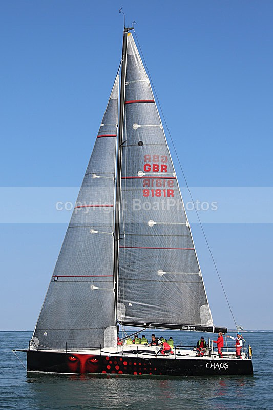 140621 CHAOS WT7A2113 - ROUND THE ISLAND - 21st June 2014