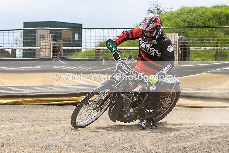 170603-Ride  Skid It - 0045 - Ride & Skid It 03 Jun 17