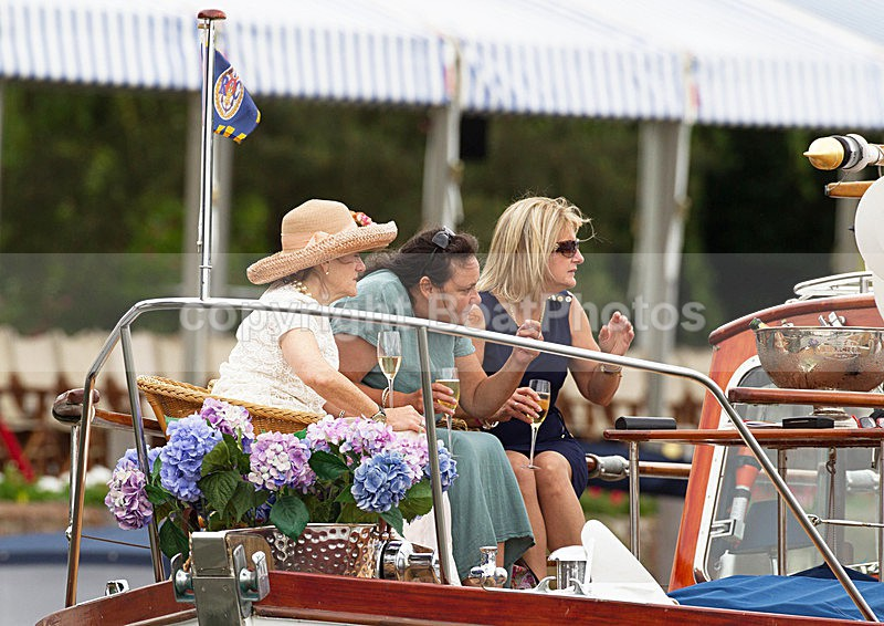 130704 STAR OF KILLARNEY 1302571D47818HaraldJoergens - HENLEY ROYAL REGATTA - Thursday 4th July 2013