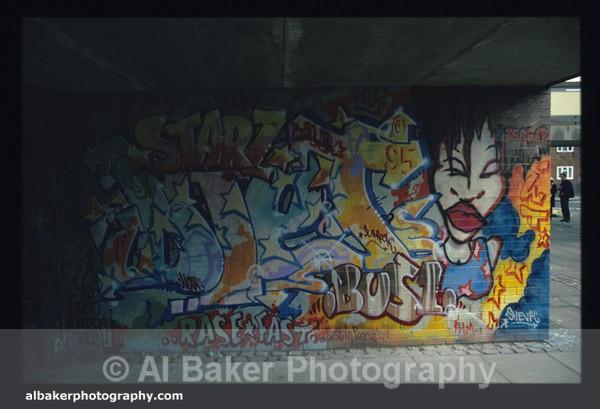 Bc38 diet - Graffiti Gallery (5)
