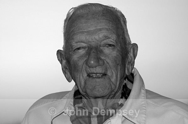 Ian Thomson - Local People