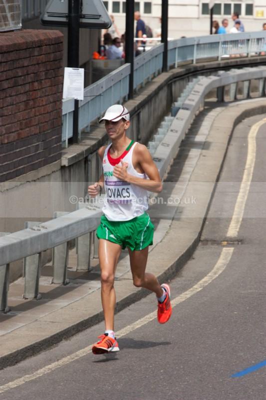 IMG_0364 - Olympic Marathon