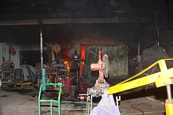 IMG_0169 a - Fallon/Churchill Fire Department