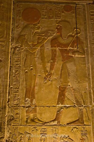 - Egypt Nile Tour 08