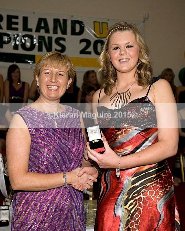 _MGL1553 - Meath Ladies All Ireland U16 And Meath Minor Ladies
