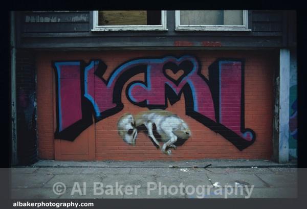 Bc22 - Graffiti Gallery (5)