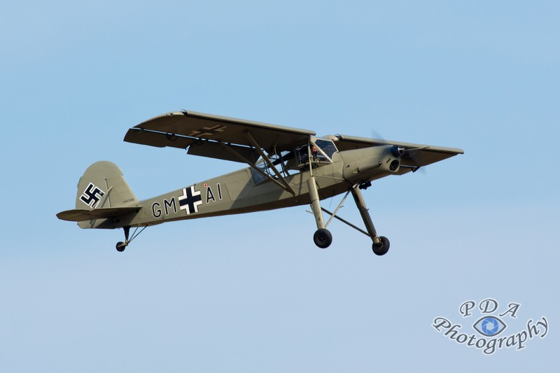 7 Storch
