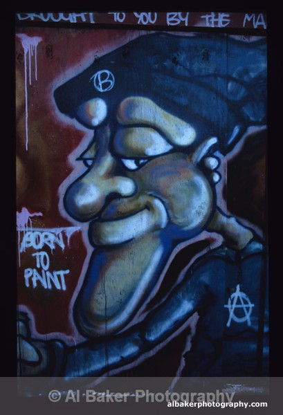 Ah15 - Graffiti Gallery (3)