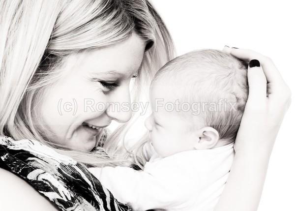 lg 4 bleach - NEWBORNS AND BABIES