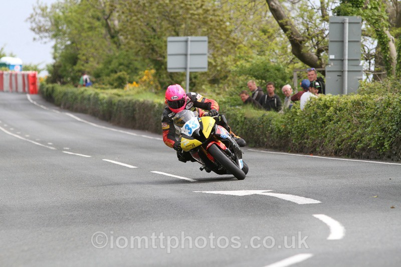 IMG_0283 - Supersport Race 1 - 2013