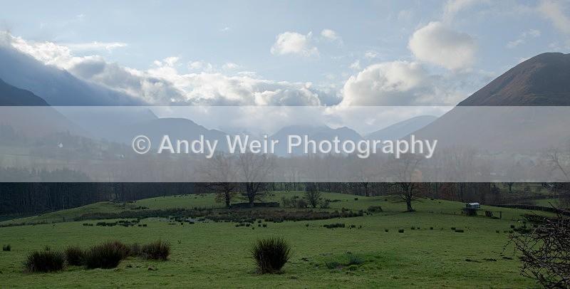 20111121-_MG_7606 - Lake District