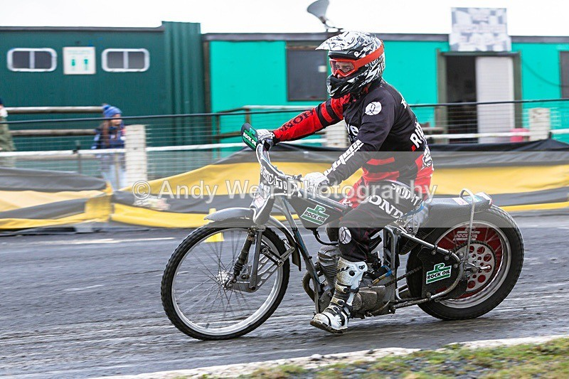 171014-RS 5D  0043 - Ride & Skid It - 14th October 17