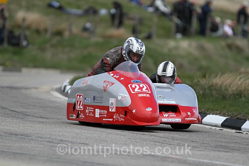 IMG_7087 - Sidecar Race 1