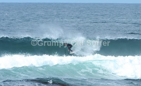 DSC_0071 - Ireland 25th August 2014