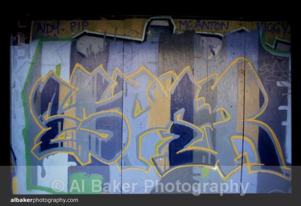 31 - Graffiti Gallery (11)