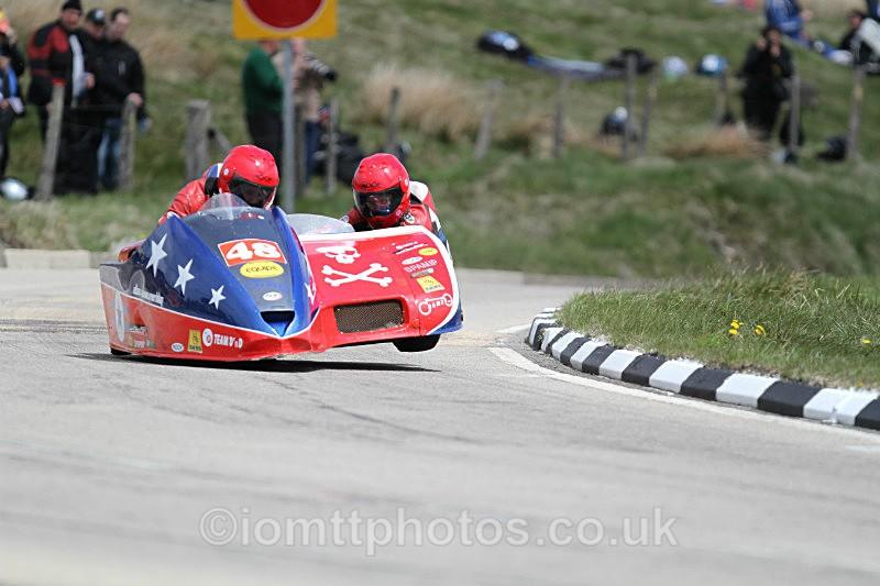 IMG_7062 - Sidecar Race 1