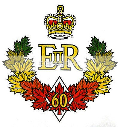 Royal Cyphfer - Edmonton / Northern Alberta Branch of the Monarchist League of Canada