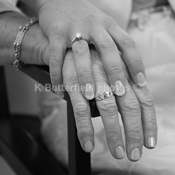 055 copy - Ben Garry and Annmarie Greene Wedding