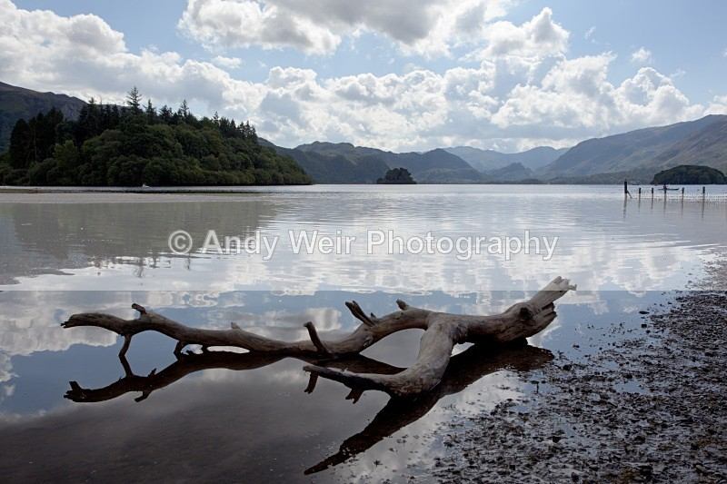 270810_0333 - Lake District