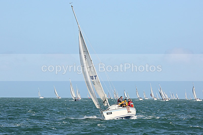 160702 MOON DUST K566T - ROUND THE ISLAND Y92A4264_E - ROUND THE ISLAND 2016