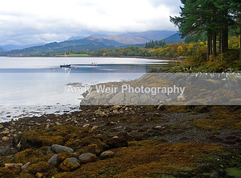 20071013-040 - Scotland