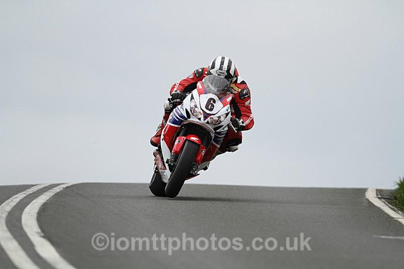 IMG_8846 - Superbike Race 2013