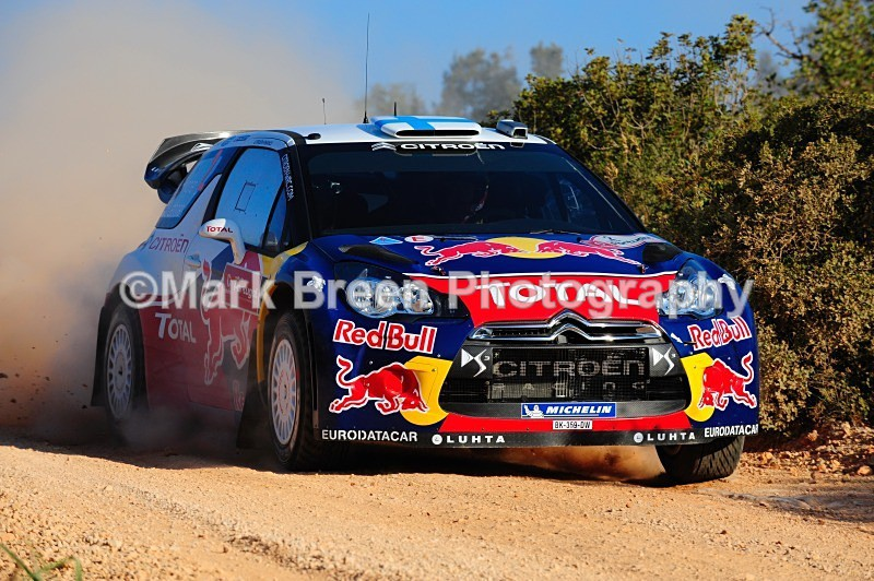 _MB05486_8539 - WRC Rally Portugal 2012