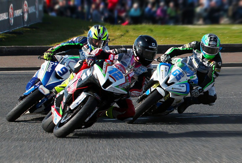 International 2016 North West 200 (14) - International North West 200 Road Race